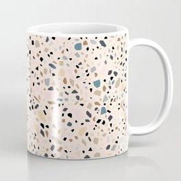 'GEOPRINTS' 38 Coffee Mug