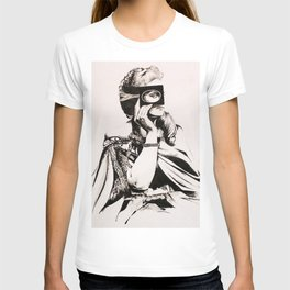 Napoleon's Wife (Napoleon III) T-shirt
