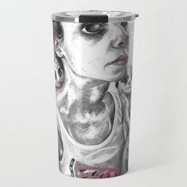 SuriMarta Travel Mug