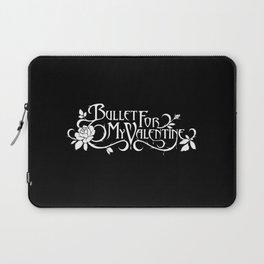 BFMV Laptop Sleeve