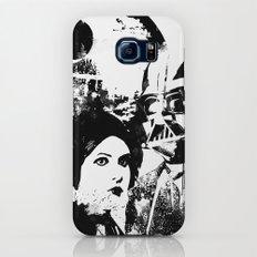 WARS II Galaxy S6 Slim Case