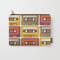 play my music Carry-All Pouch