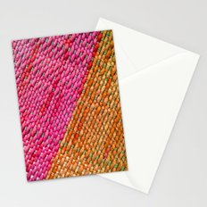Division Made Simple Stationery Cards