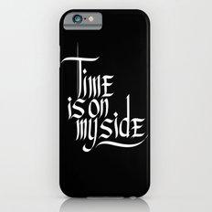 Time iPhone 6s Slim Case
