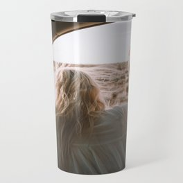 Road Trip Travel Mug