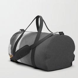 Nude Ambition Duffle Bag