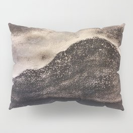 Norwegian Mountain by Gerlinde Pillow Sham