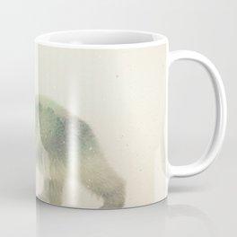 Little Ones: Polar Bear Coffee Mug