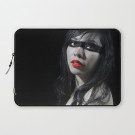 Rojo Laptop Sleeve