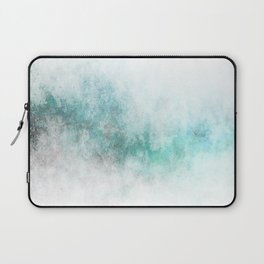 Abstract XXII Laptop Sleeve