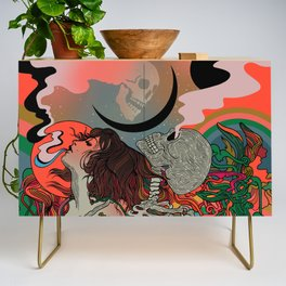 Love is Blind Credenza