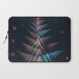 merry christmas 4 Laptop Sleeve