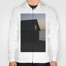 Fields of Neptune #4 Hoody