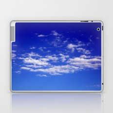 Shy Laptop & iPad Skin