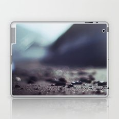 Fever Dream Laptop & iPad Skin