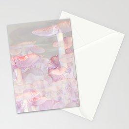 B E A U T I F U L Stationery Cards