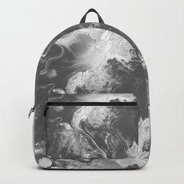 U R A FEVER Backpack