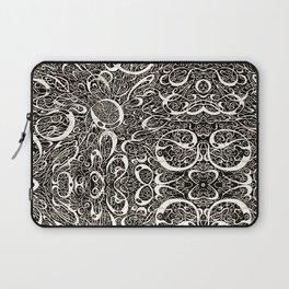 Swirl Plus Laptop Sleeve
