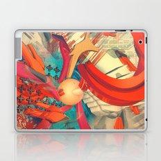 RAND I Laptop & iPad Skin