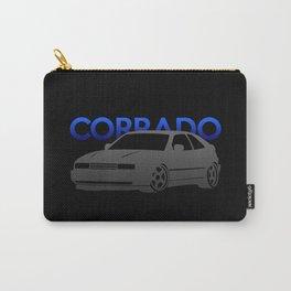 Volkswagen Corrado Carry-All Pouch