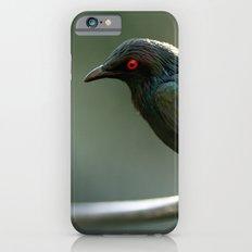 Starling iPhone 6s Slim Case