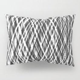 Ambient #22 Pillow Sham