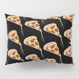Pizza Party Pillow Sham