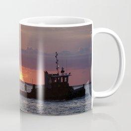 goodnight fernandina Coffee Mug