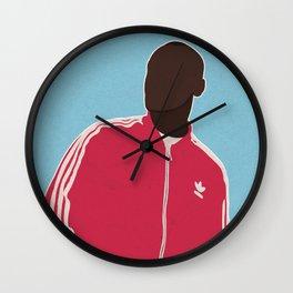 STORMZY Wall Clock
