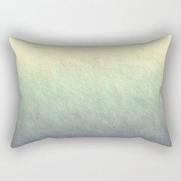 Hue Make Me Happy Rectangular Pillow