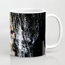 Monsoon Coffee Mug