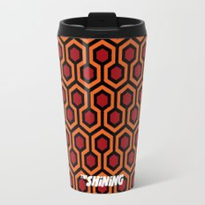 The.Shining. Travel Mug