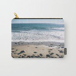 Cali Beach Carry-All Pouch