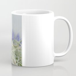 Morning's Silence Coffee Mug