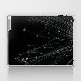 Tilting shadows of the timeless Laptop & iPad Skin