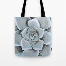 I'm A Succa For You Tote Bag