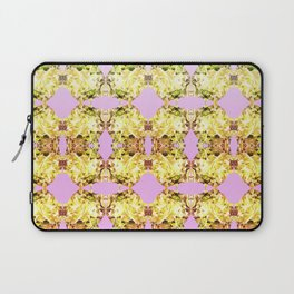 Pop Rocks Laptop Sleeve