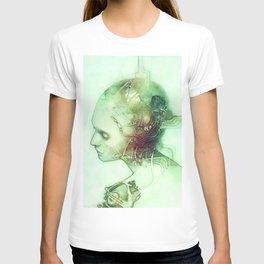 Weld T-shirt