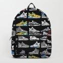 Seek the Sneakers by parmeetarorabori