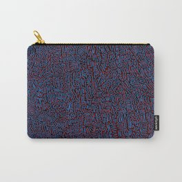 life paths Carry-All Pouch