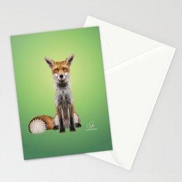 The Wise - Daniela Mela Stationery Cards
