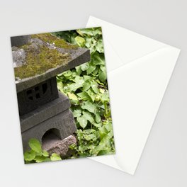 hard haus Stationery Cards