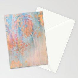 Virginia Dawn Stationery Cards