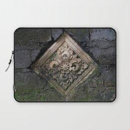 Beautiful Ruins Laptop Sleeve