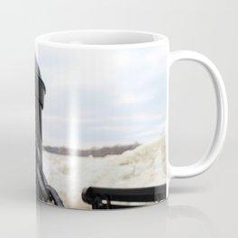 Links II Coffee Mug