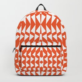 DAO Color Abstract 01-18c Backpack