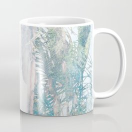 Wonder Waterfall Coffee Mug