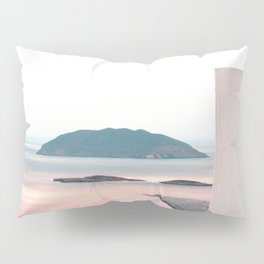 This is Greece Pillow Sham