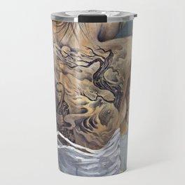 Winds of Chang'e Travel Mug