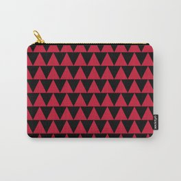 MAD AB-TAANIKO M-Red Carry-All Pouch